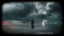 Cloud-Atlas-wallpapers--movietips